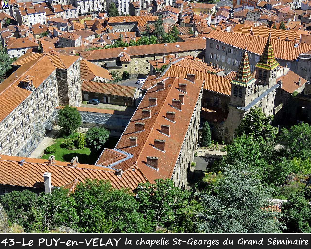 43PUY-EN-VELAY_chapelleSGGS_100.jpg