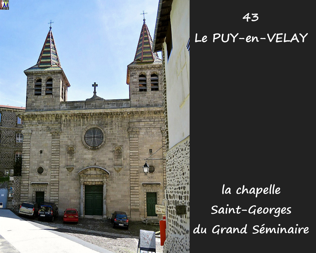 43PUY-EN-VELAY_chapelleSGGS_106.jpg