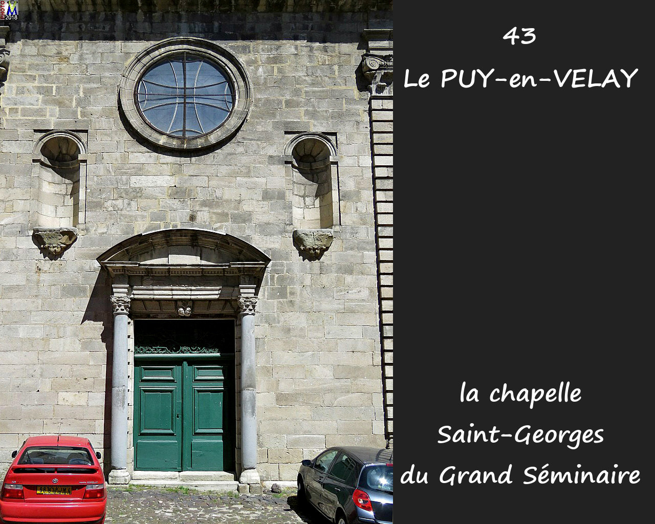 43PUY-EN-VELAY_chapelleSGGS_108.jpg