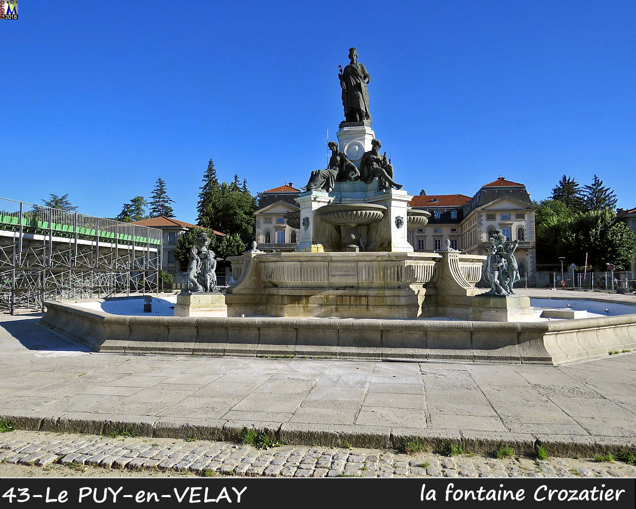 43PUY-EN-VELAY_fontaine_100.jpg