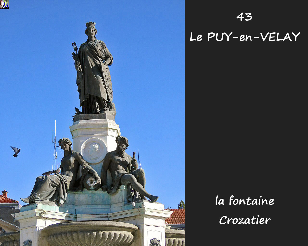 43PUY-EN-VELAY_fontaine_104.jpg