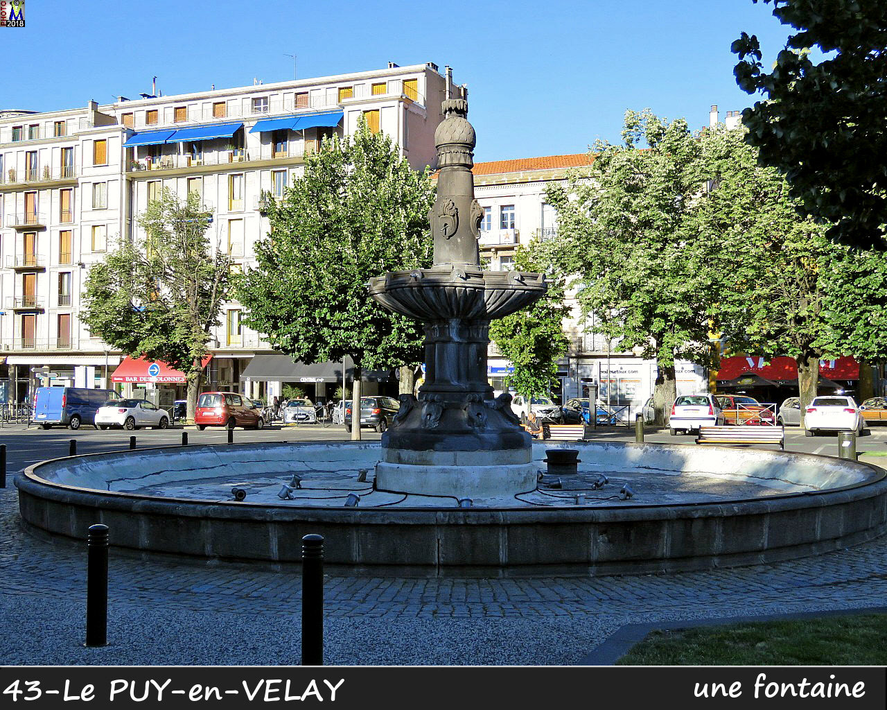 43PUY-EN-VELAY_fontaine_110.jpg