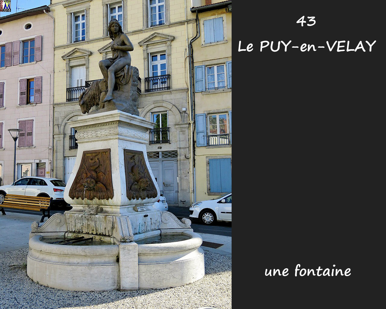43PUY-EN-VELAY_fontaine_160.jpg