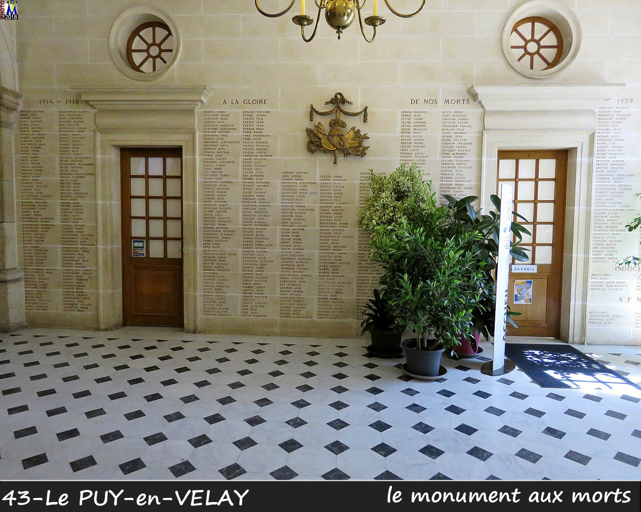 43PUY-EN-VELAY_morts_100.jpg