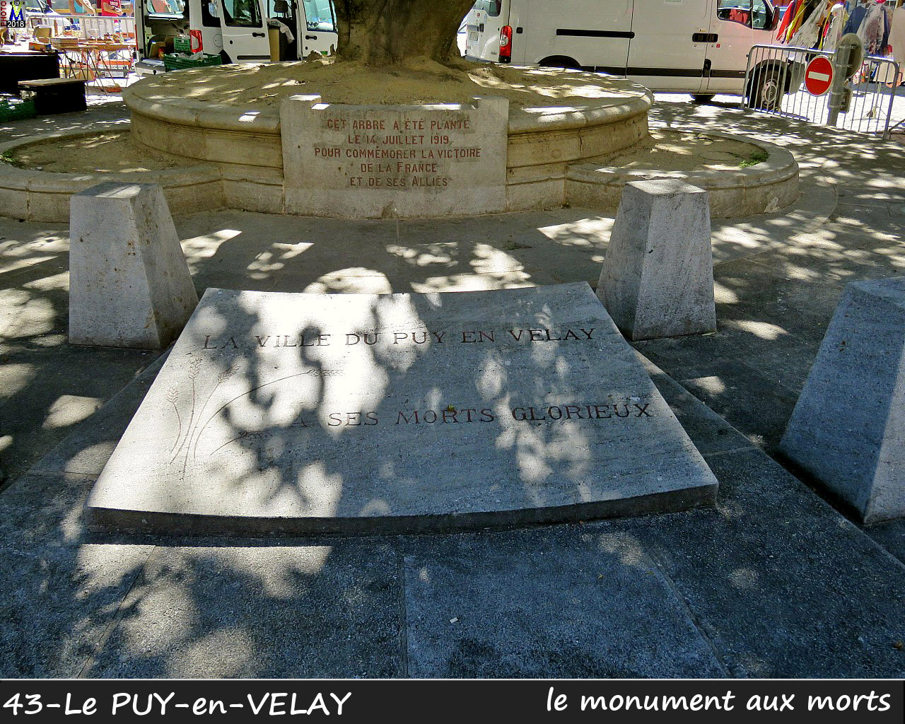 43PUY-EN-VELAY_morts_110.jpg