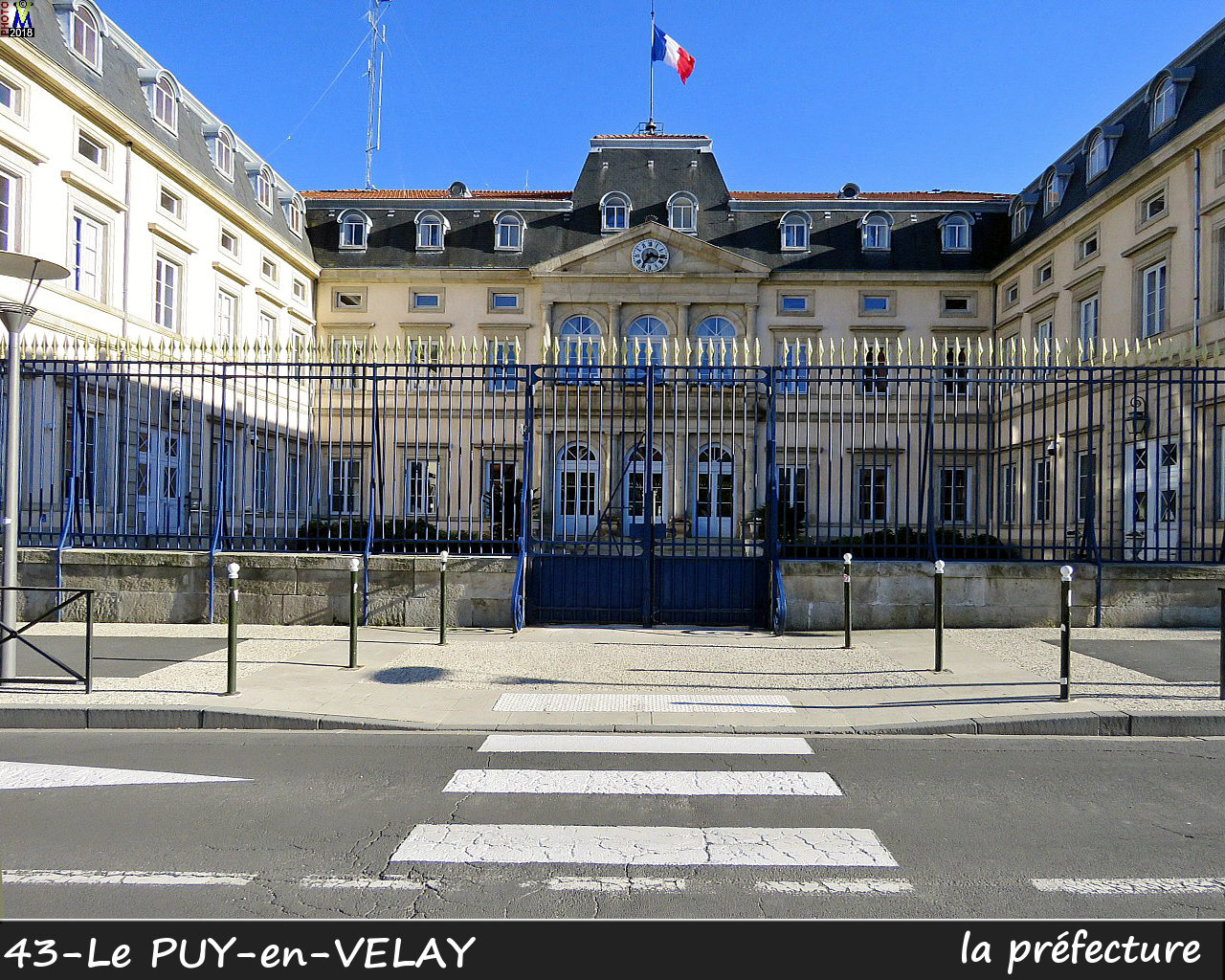 43PUY-EN-VELAY_prefecture_102.jpg