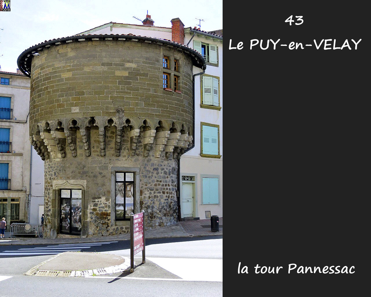 43PUY-EN-VELAY_tour_102.jpg