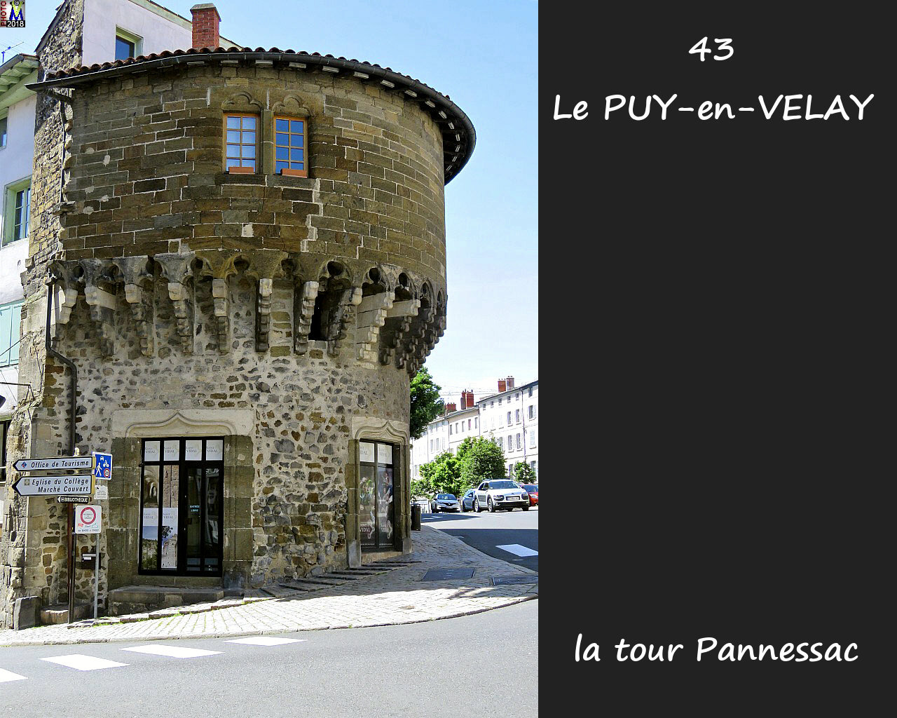 43PUY-EN-VELAY_tour_104.jpg