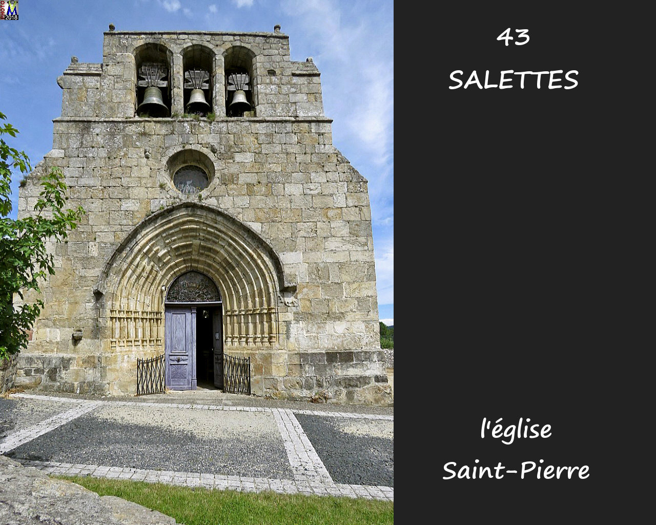 43SALETTES_eglise_102.jpg