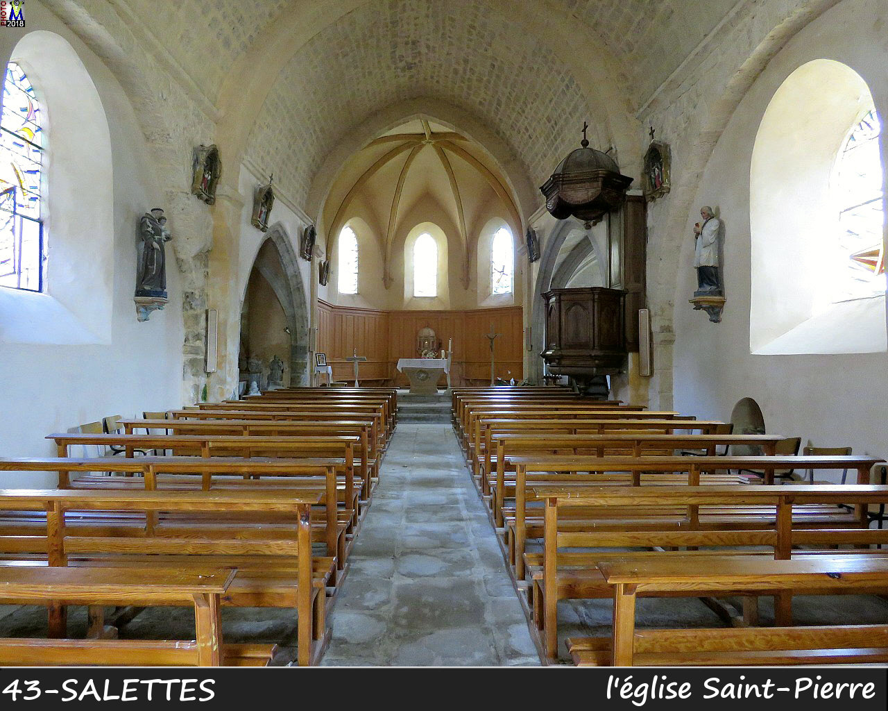 43SALETTES_eglise_200.jpg
