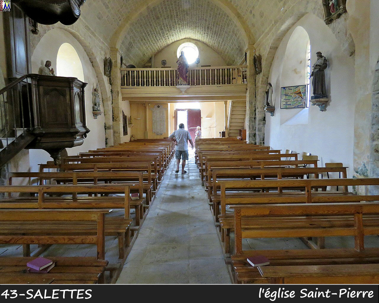 43SALETTES_eglise_202.jpg