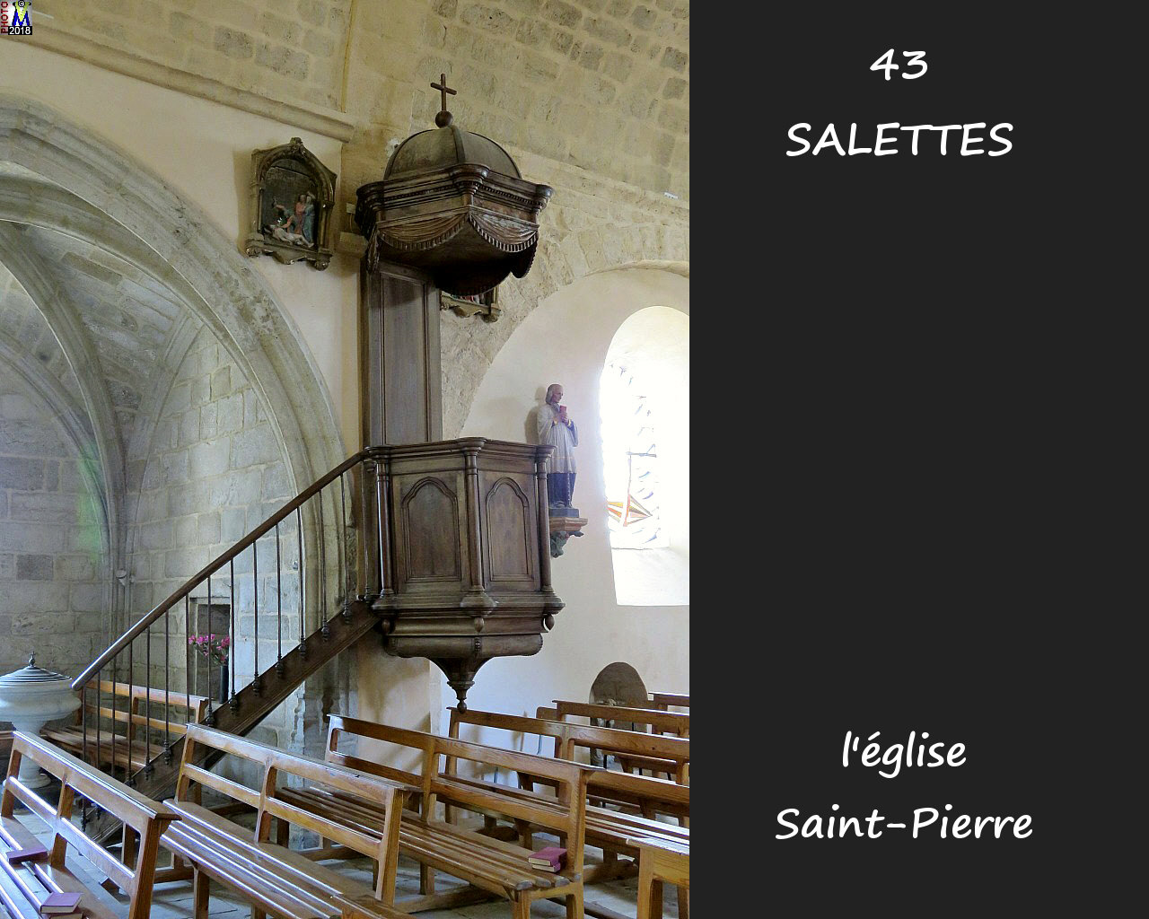 43SALETTES_eglise_240.jpg