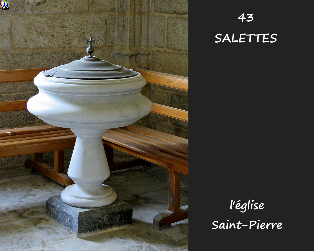 43SALETTES_eglise_242.jpg