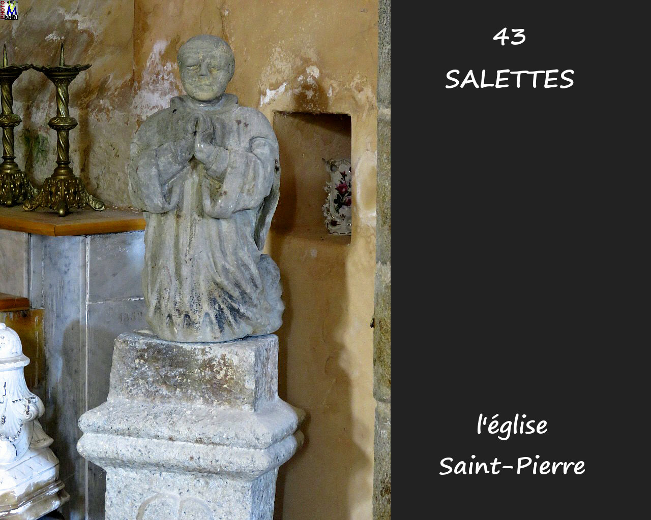 43SALETTES_eglise_250.jpg