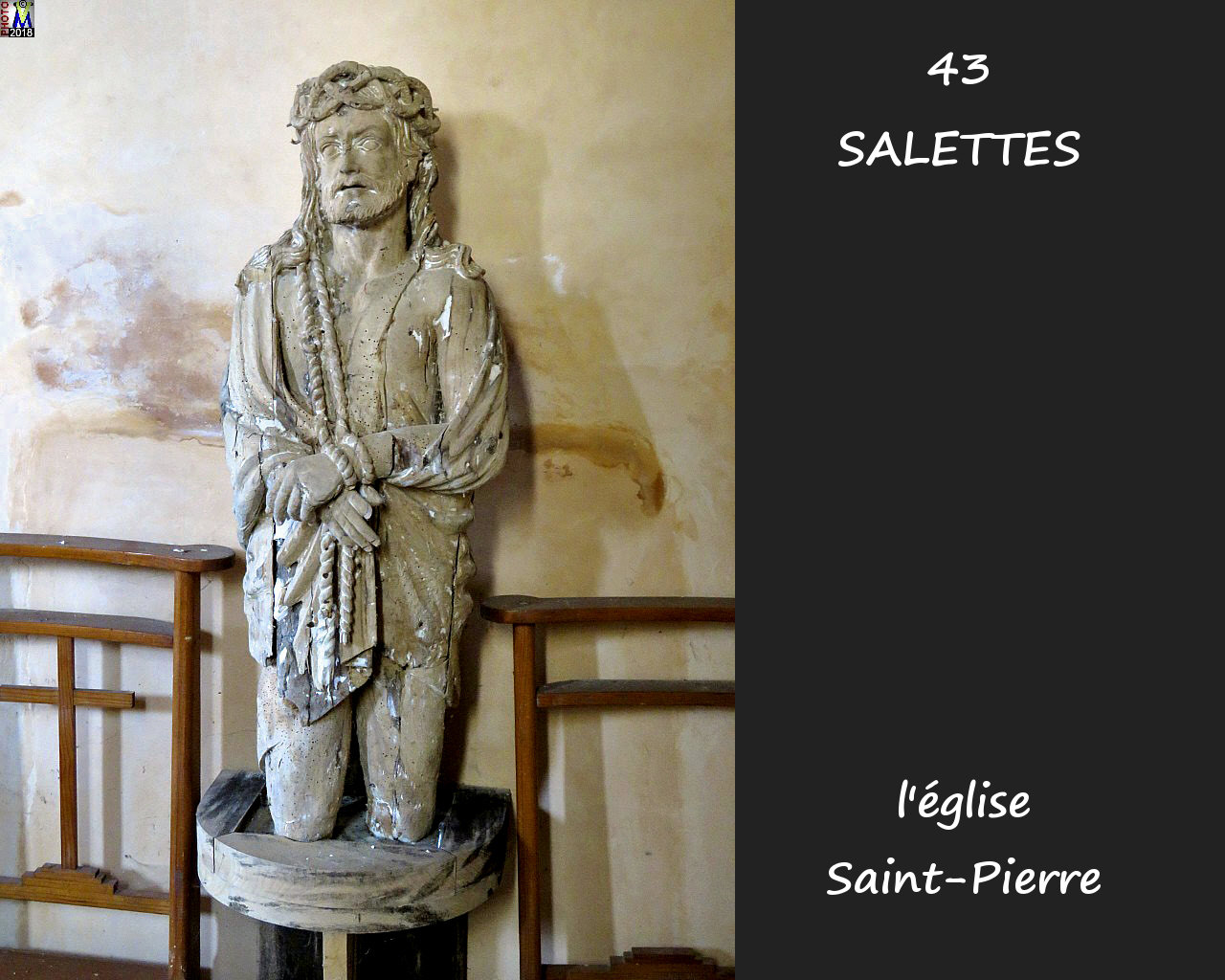 43SALETTES_eglise_252.jpg