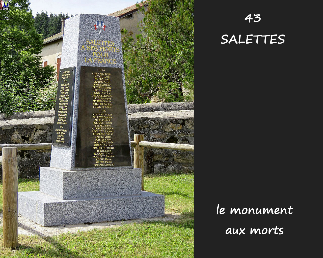 43SALETTES_morts_100.jpg