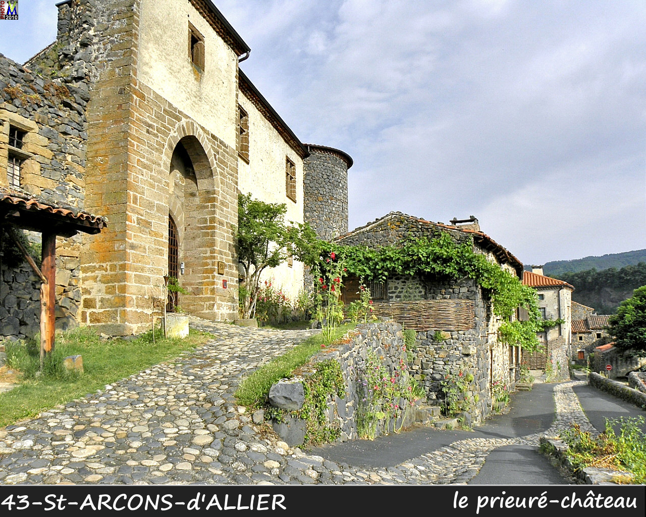 43StARCONS-ALLIER_chateau_100.jpg