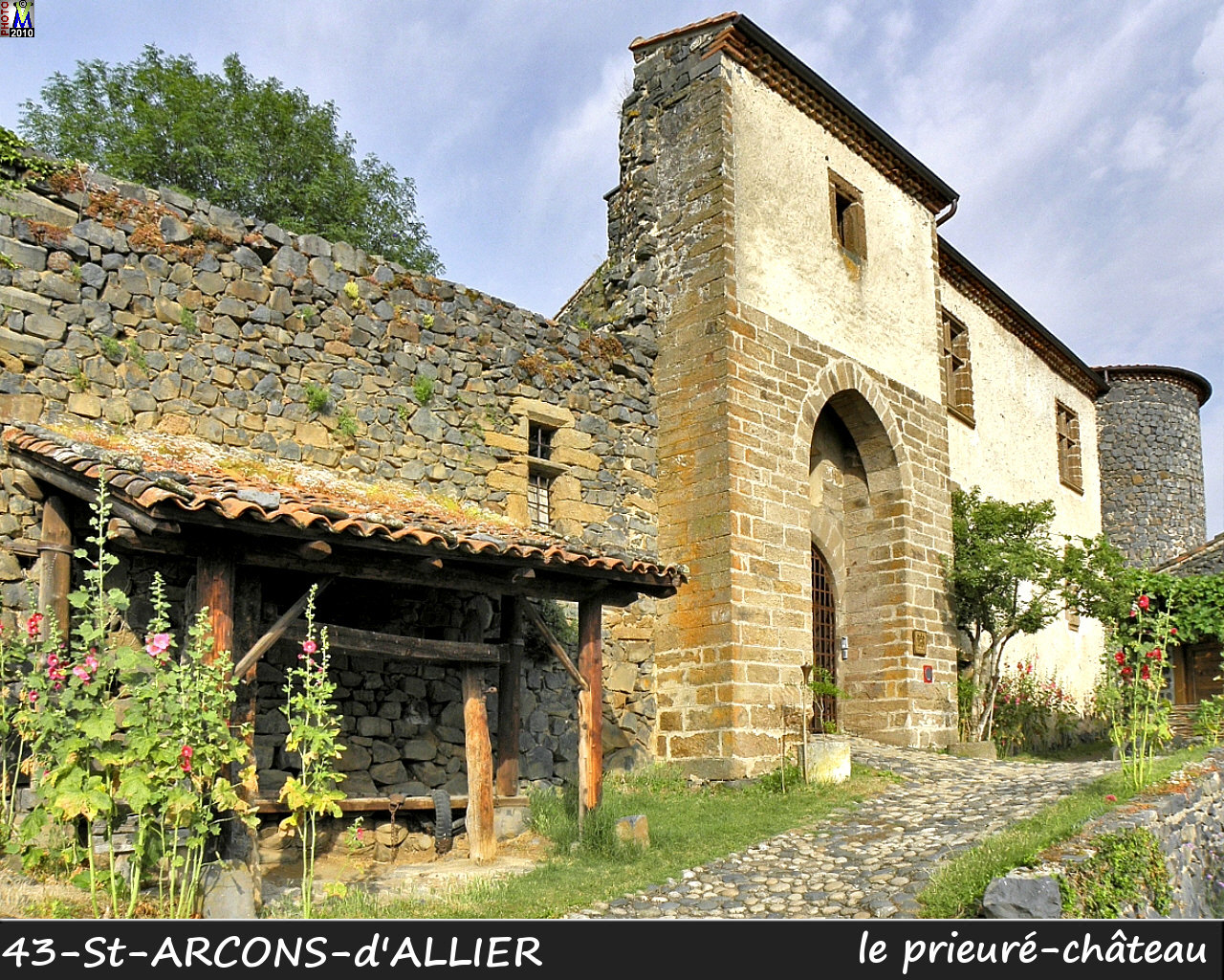 43StARCONS-ALLIER_chateau_102.jpg