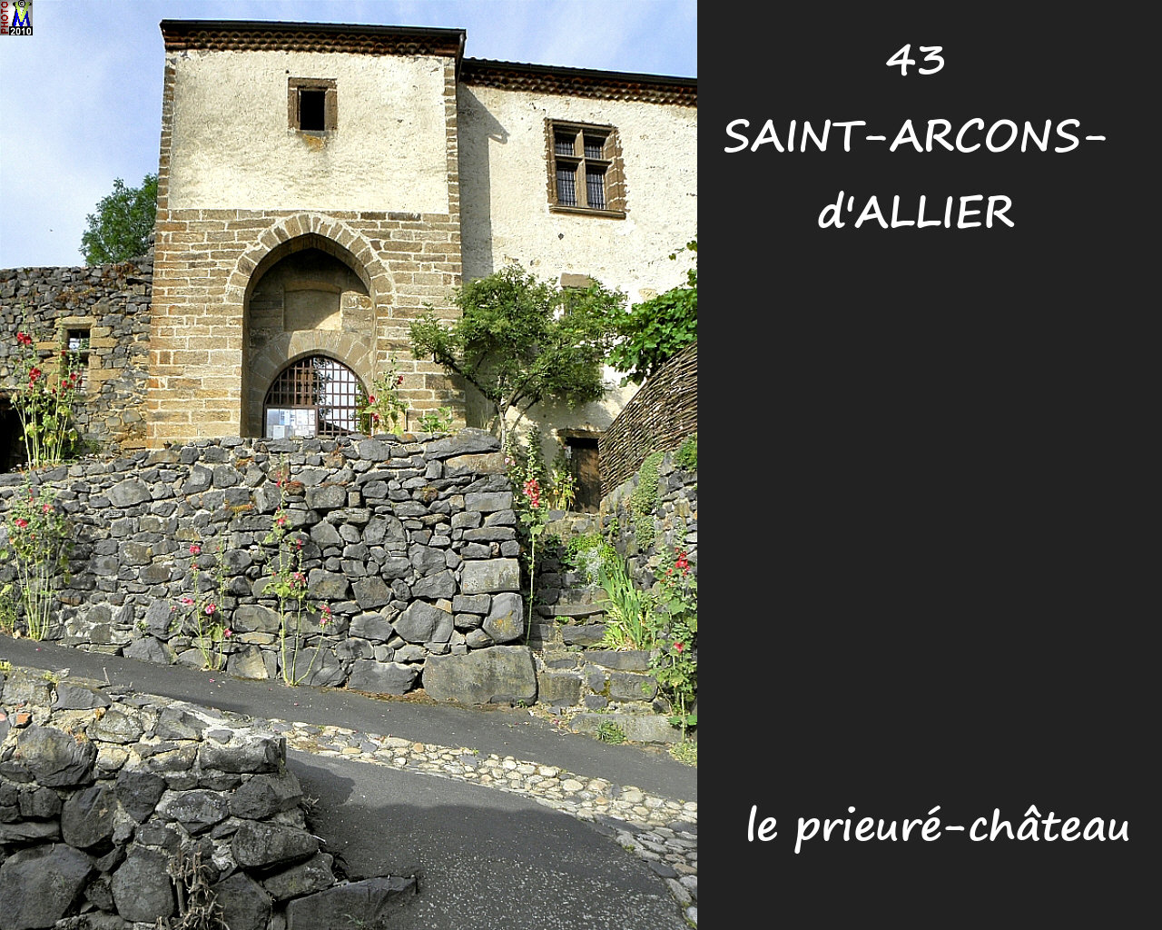 43StARCONS-ALLIER_chateau_104.jpg