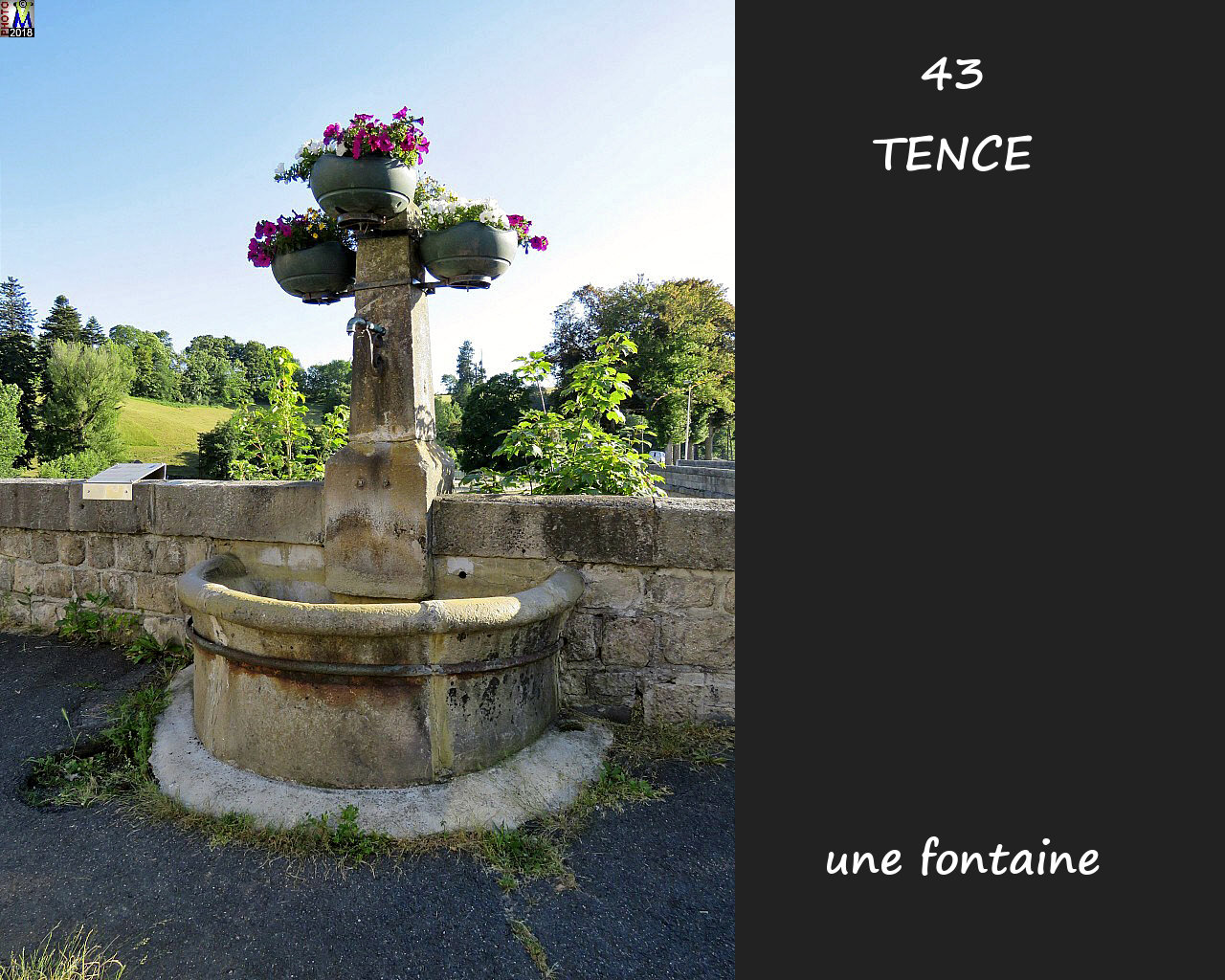 43TENCE_fontaine_110.jpg