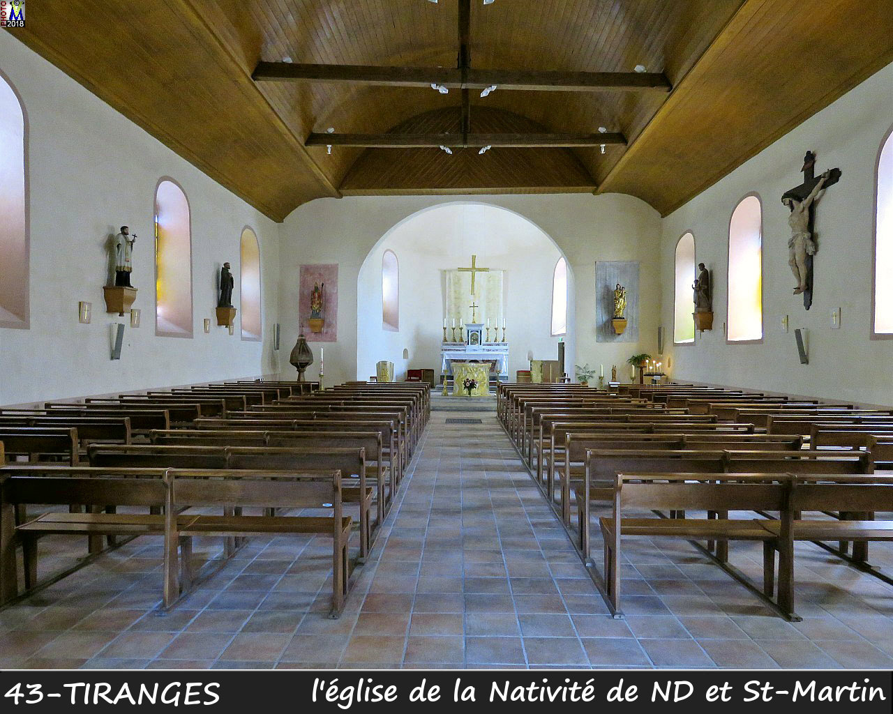 43TIRANGES_eglise_200.jpg