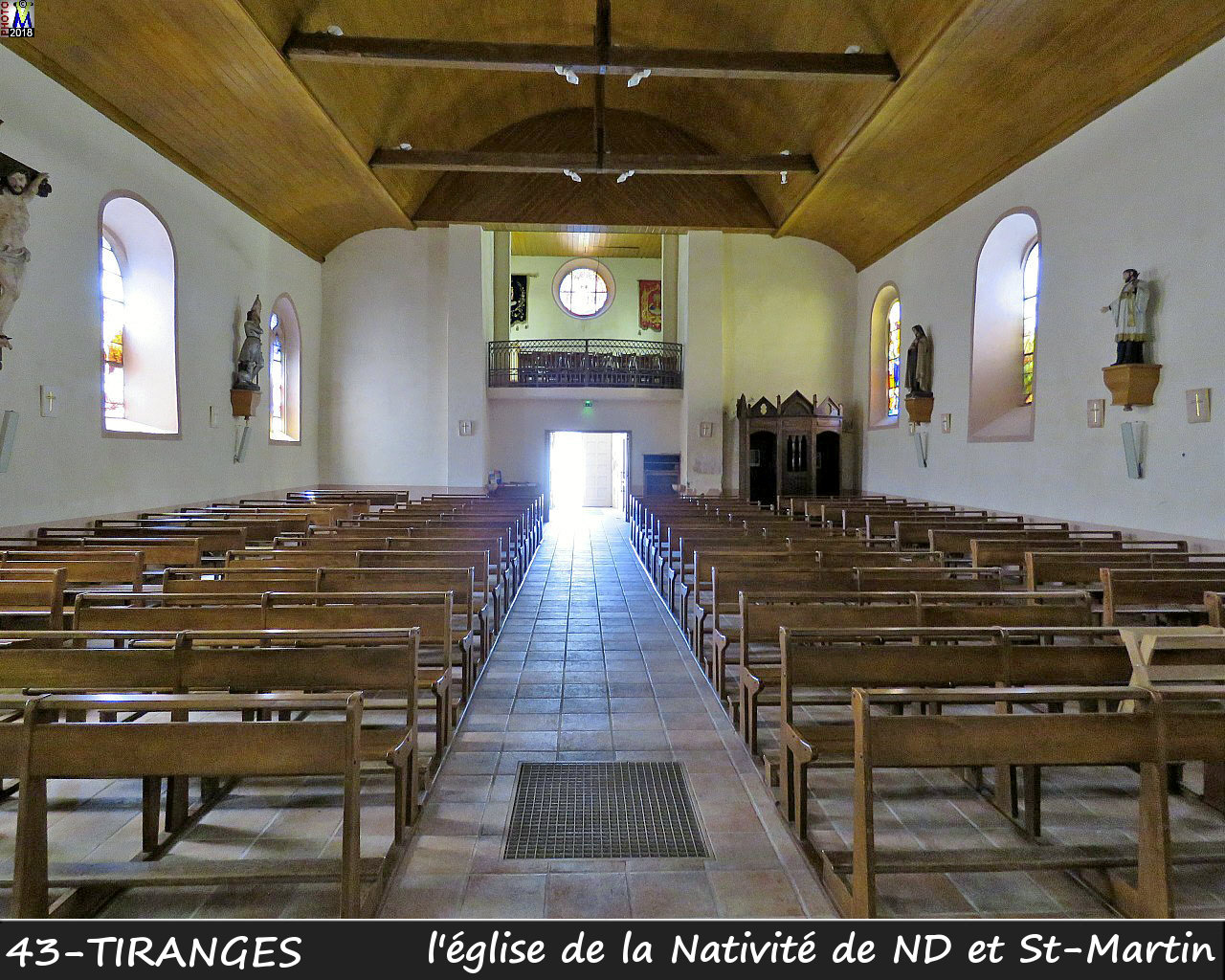 43TIRANGES_eglise_202.jpg