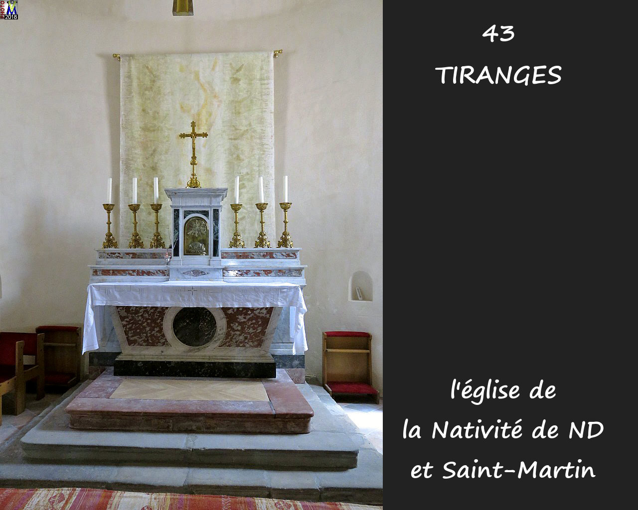 43TIRANGES_eglise_210.jpg