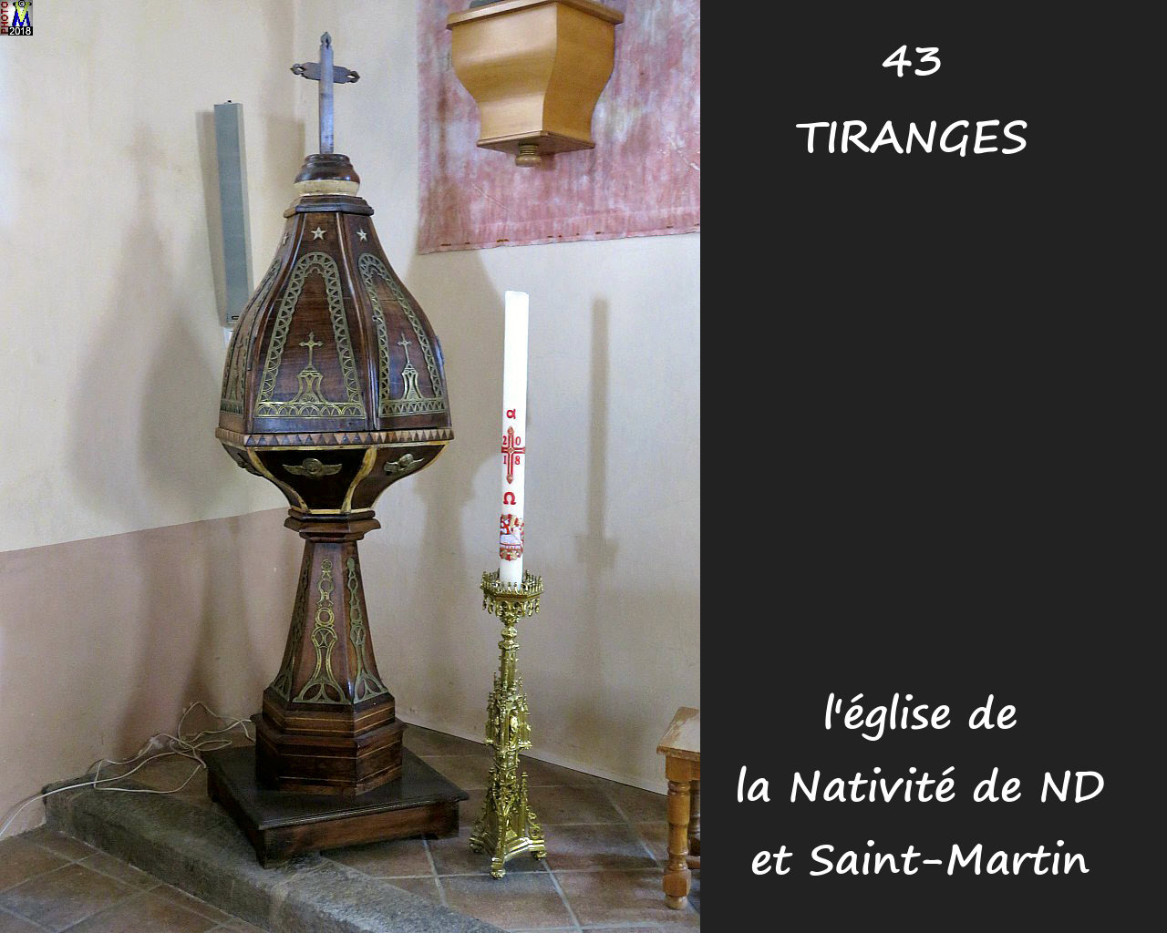 43TIRANGES_eglise_240.jpg