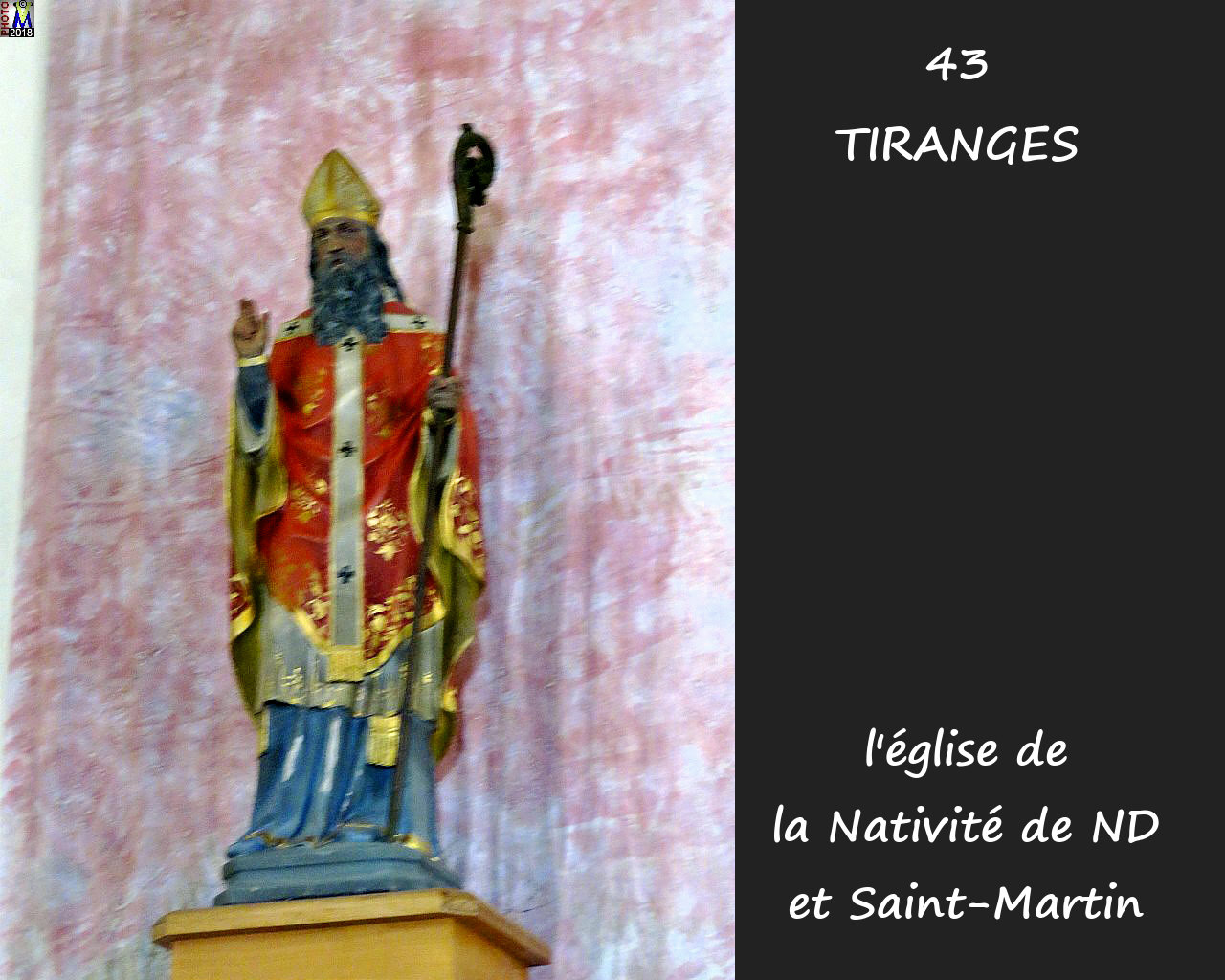 43TIRANGES_eglise_250.jpg