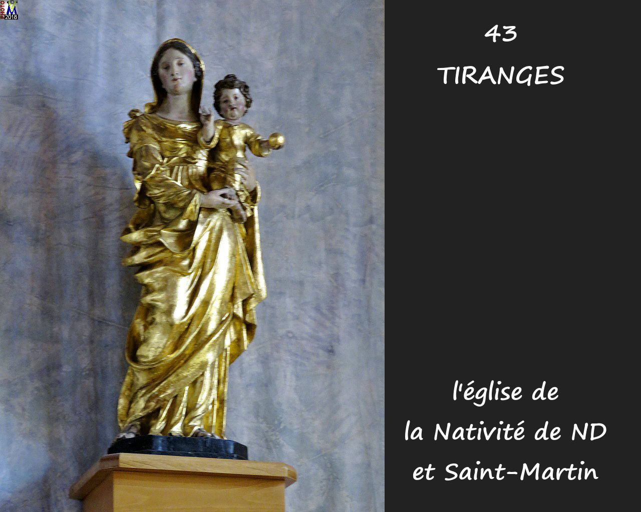 43TIRANGES_eglise_252.jpg