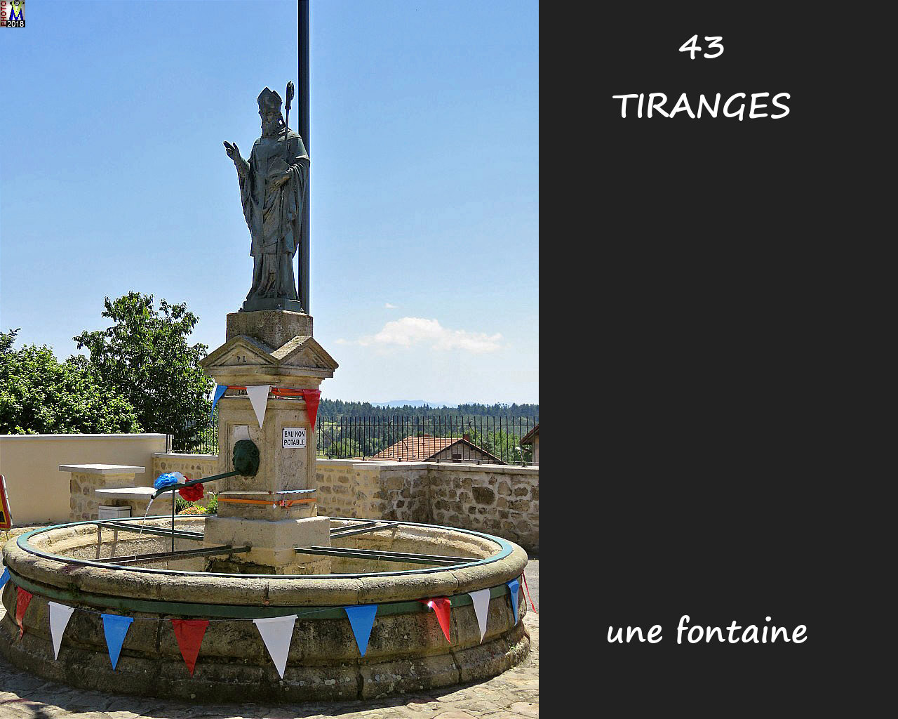 43TIRANGES_fontaine_100.jpg