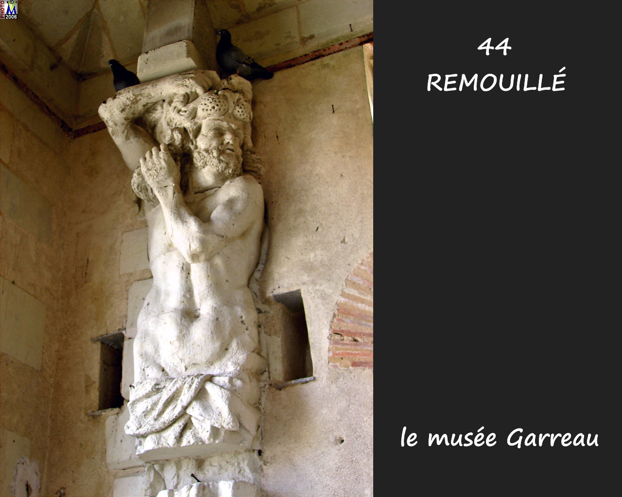44REMOUILLE_musee_102.jpg