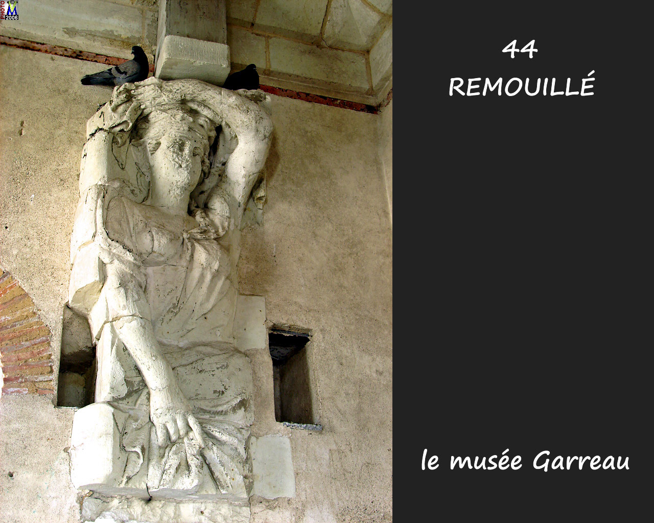 44REMOUILLE_musee_104.jpg