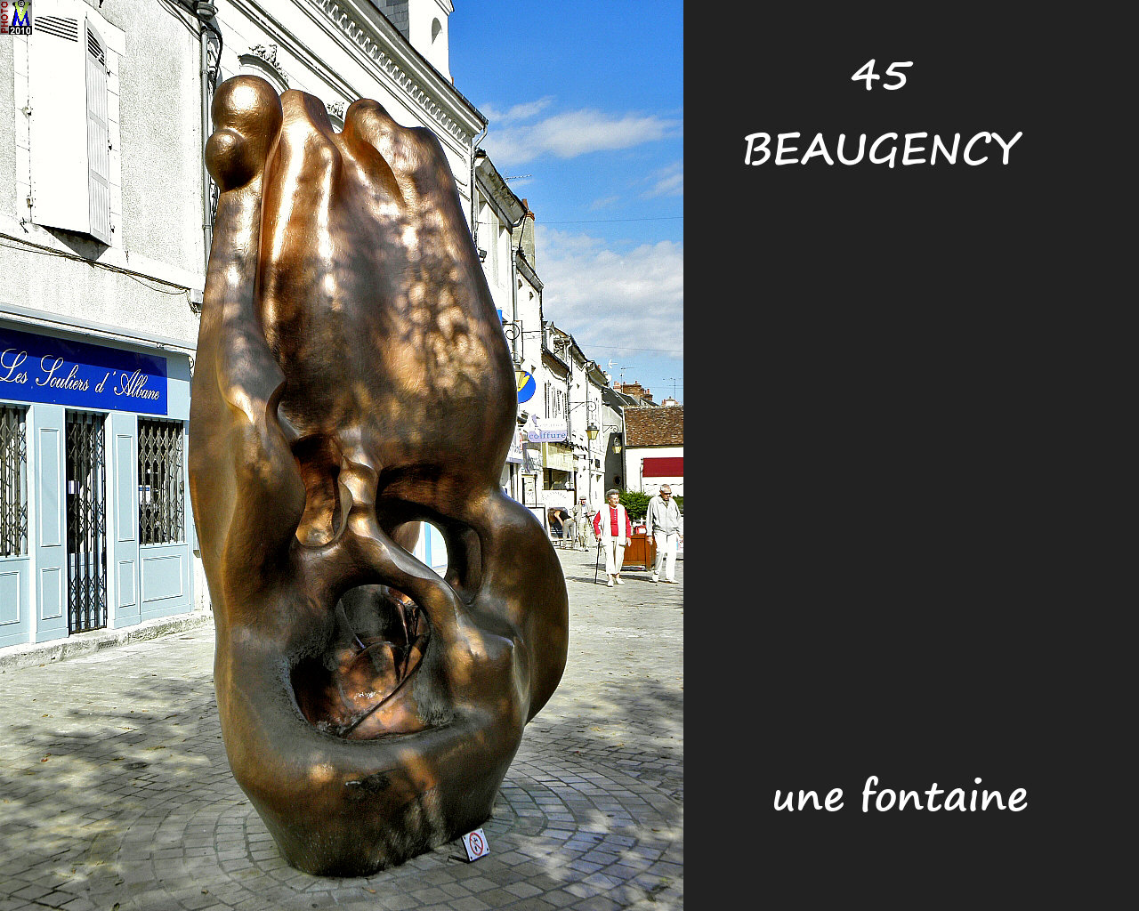 45BEAUGENCY_fontaine_102.jpg
