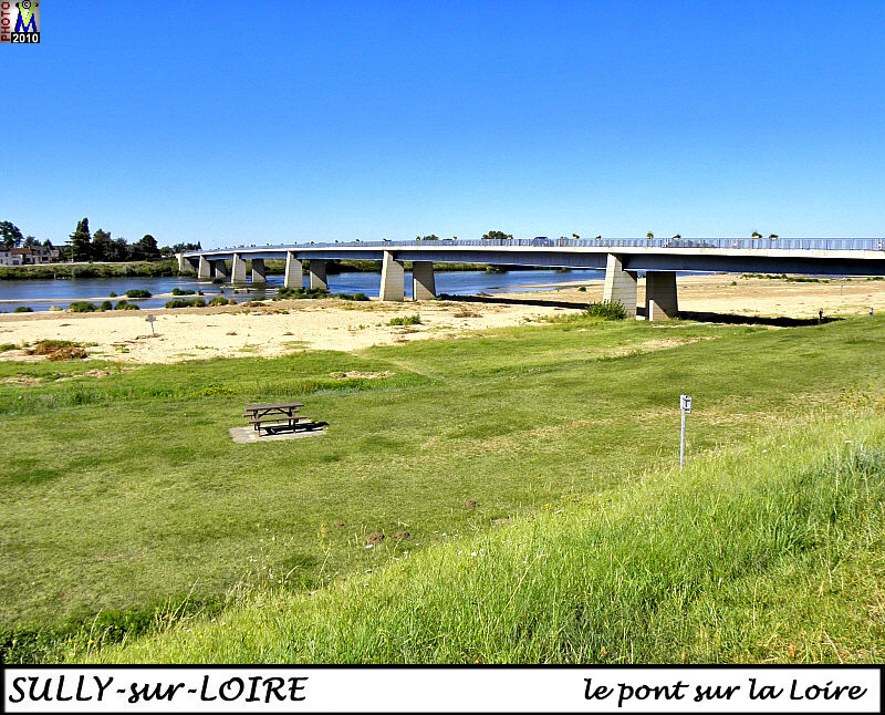 45SULLY-LOIRE_pont_100.jpg