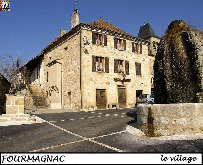 46FOURMAGNAC_village_100.jpg
