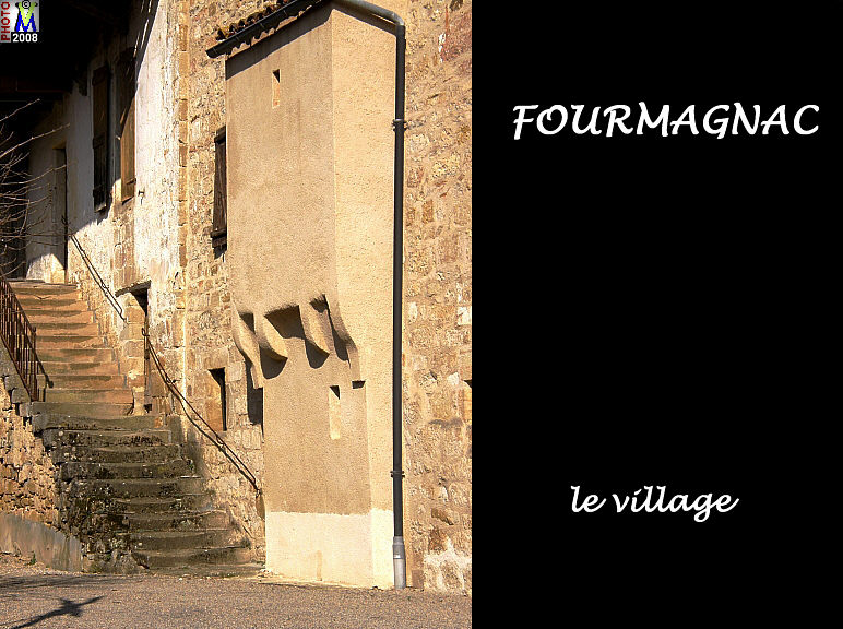 46FOURMAGNAC_village_102.jpg