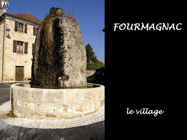 46FOURMAGNAC_village_104.jpg