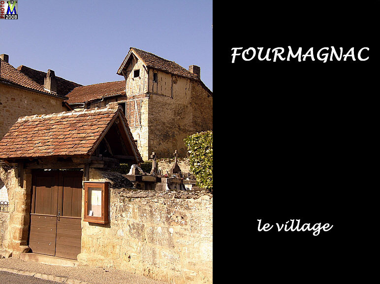 46FOURMAGNAC_village_106.jpg