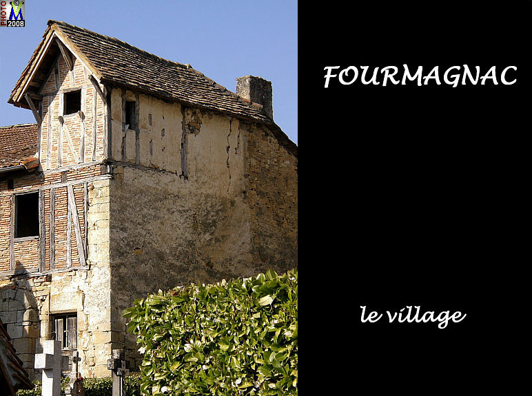 46FOURMAGNAC_village_108.jpg