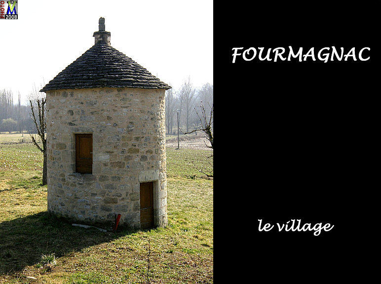 46FOURMAGNAC_village_110.jpg