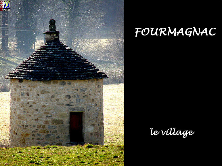 46FOURMAGNAC_village_112.jpg
