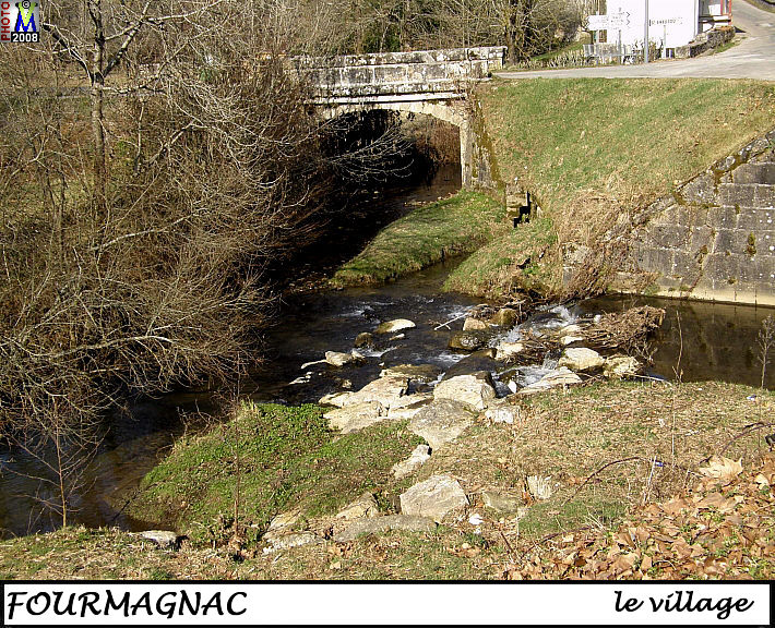 46FOURMAGNAC_village_132.jpg
