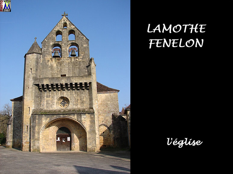 46LAMOTHE_FENELON eglise 100.jpg