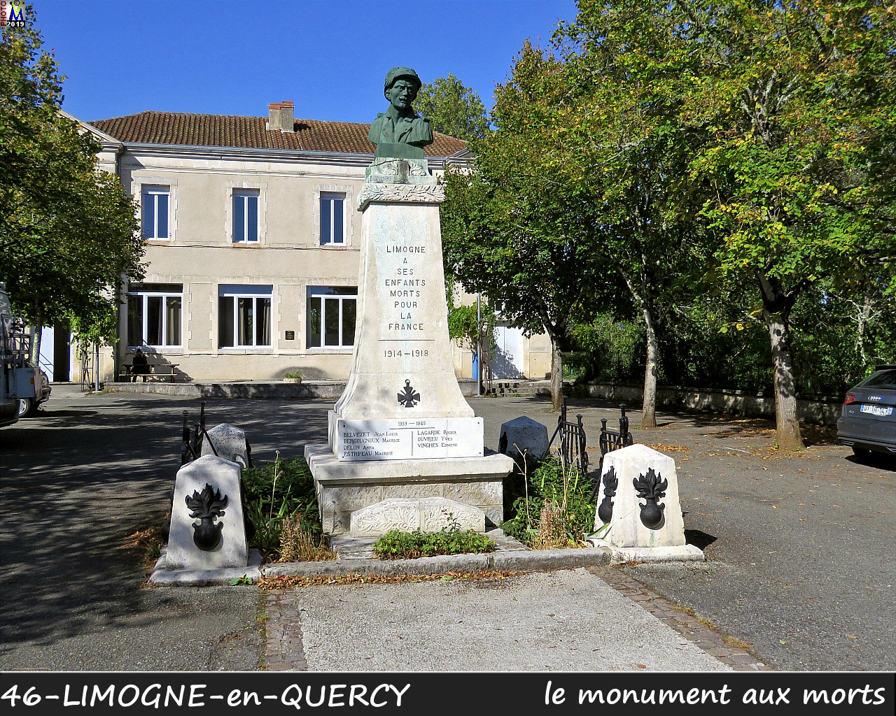 46LIMOGNE-QUERCY_morts_100.jpg
