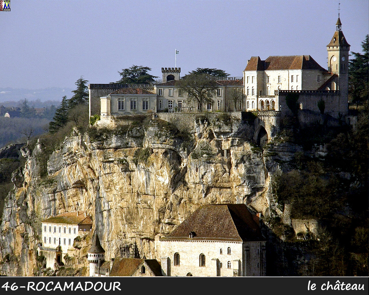 46ROCAMADOUR_chateau_100.jpg