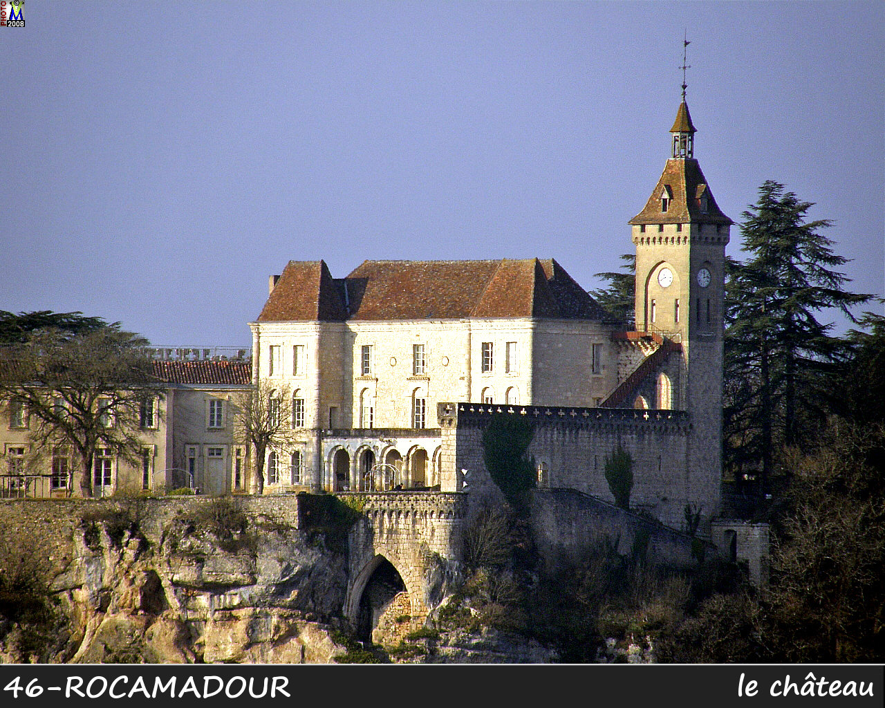 46ROCAMADOUR_chateau_102.jpg