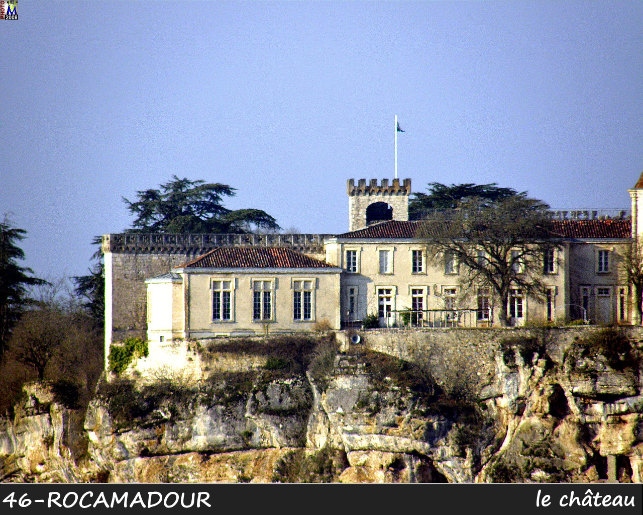 46ROCAMADOUR_chateau_104.jpg