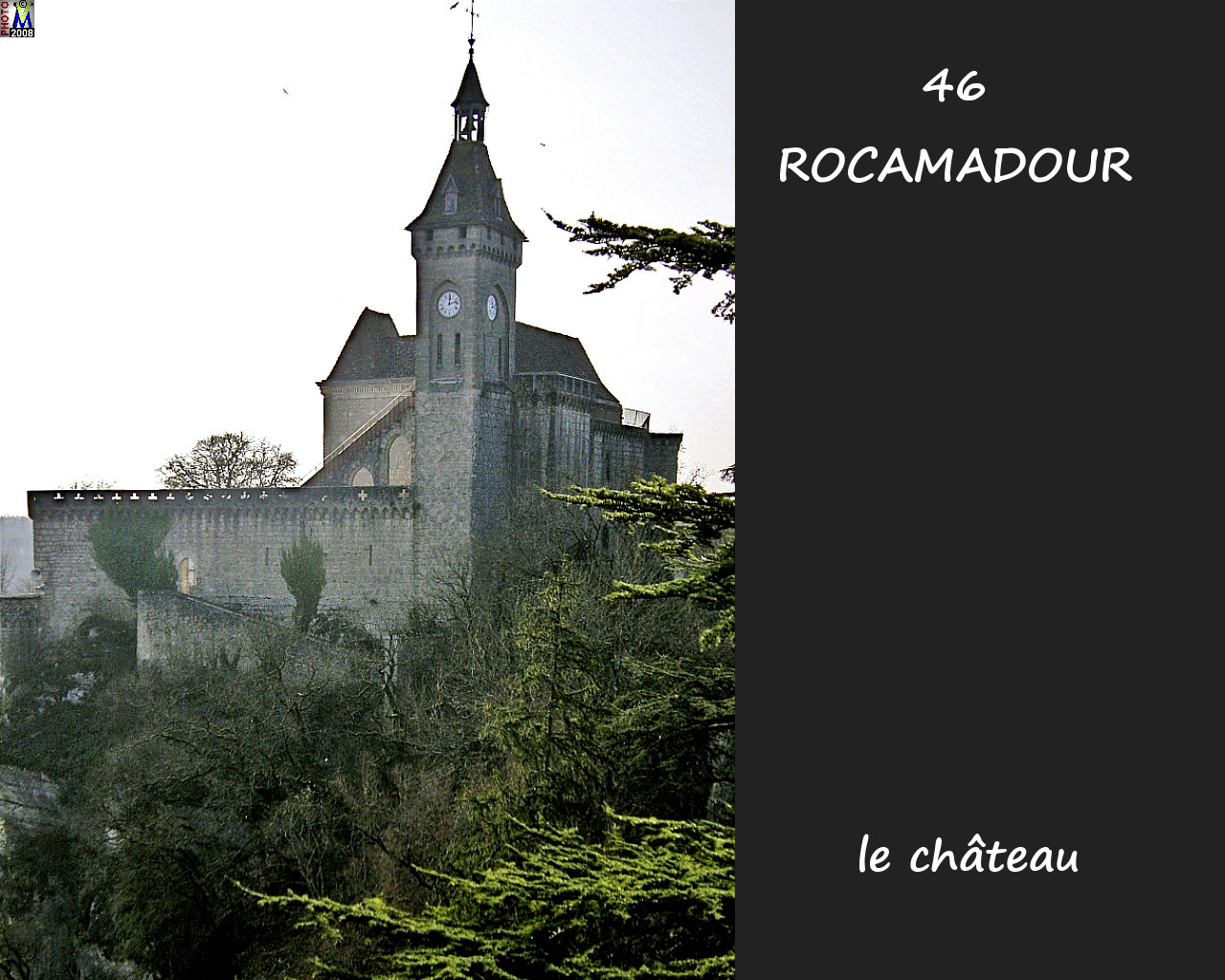46ROCAMADOUR_chateau_106.jpg