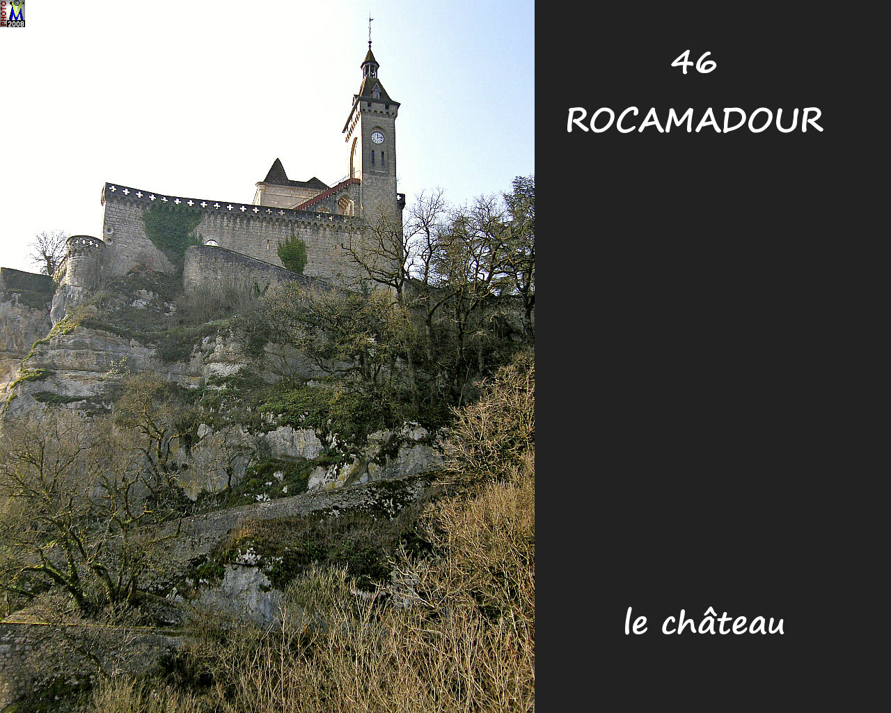 46ROCAMADOUR_chateau_108.jpg